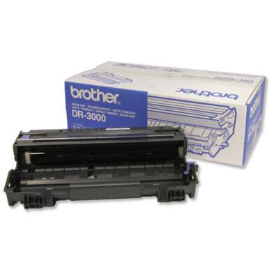 Brother DR-3000 - originální - Fotojednotka na 20000 stran(011-03830)