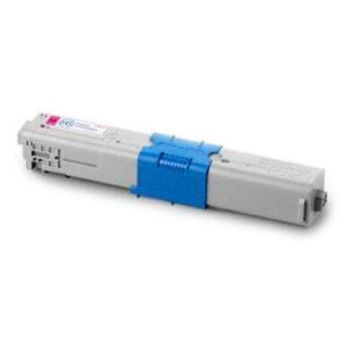 OKI 44469723 (toner-M-HC-C510/530/MC561) - kompatibilní - Magenta HC na 5K stran(011-03907)