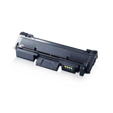 Samsung MLT-D116L - kompatibilní - Černá velkoobjemová na 3000 stran(011-03932)