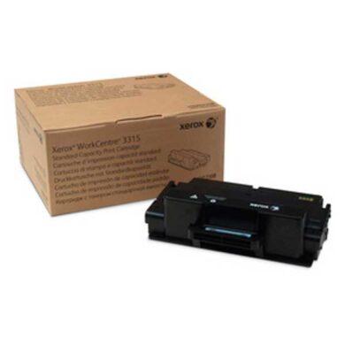 Xerox 106R02308 toner 2,3K pro WC3315 - originální(011-03940)