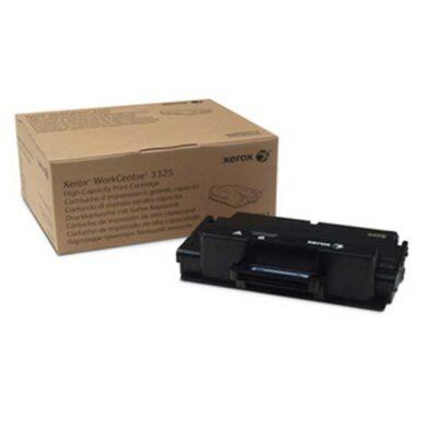 Xerox 106R02312 toner 11K pro WC3325 - originální(011-03942)