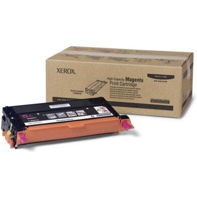 Xerox 113R00724 MA - kompatibilní - Magenta na 7000 stran pro Phaser 6180(011-03962)