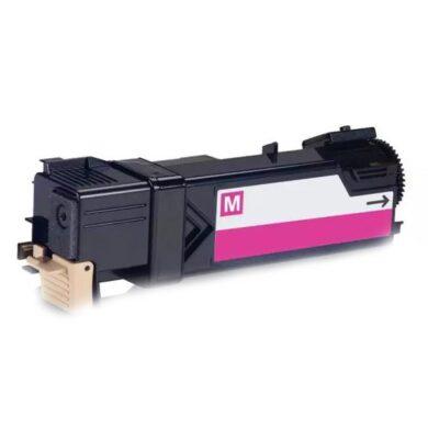 Xerox 106R01336 MA - kompatibilní - Magenta na 1000 stran pro Phaser 6125(011-03972)