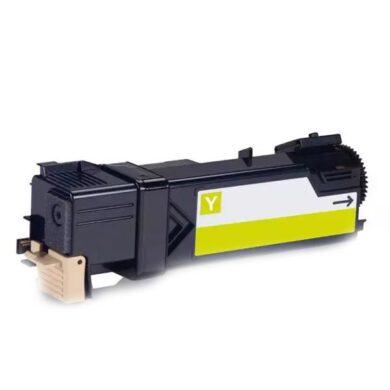 Xerox 106R01337 YE - kompatibilní - Yellow na 1000 stran pro Phaser 6125(011-03973)