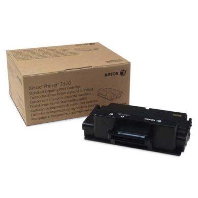 Xerox 106R02304 toner 5K pro Phaser 3320 - originální(011-04000)