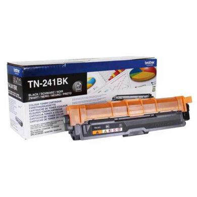 Brother TN-241BK - originální - Černá na 2500 stran(011-04030)