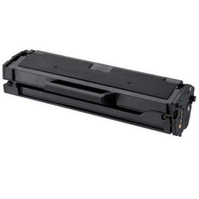 Samsung MLT-D111S - kompatibilní - Černá na 1000 stran(011-04041)