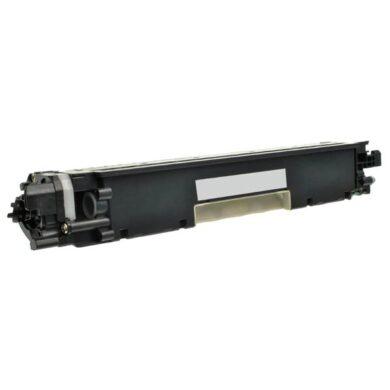HP CF350A (130A) - kompatibilní - Černá na 1300 stran(011-04355)