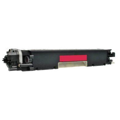 HP CF353A (130A) - kompatibilní - Magenta na 1000 stran(011-04358)