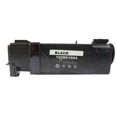Xerox 106R01604 BK - kompatibilní - Černá na 3000 stran pro Phaser 6500(011-04430)