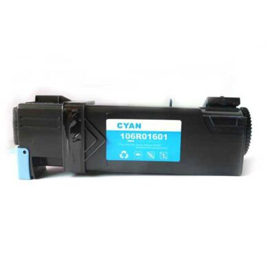 Xerox 106R01601 CY - kompatibilní - Cyan na 2500 stran pro Phaser 6500(011-04431)