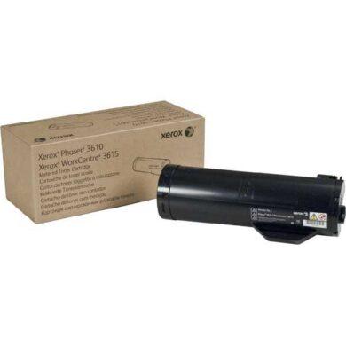 Xerox 106R02723 toner 14,1K pro WC3615 - originální(011-04451)