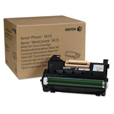 Xerox 113R00773 drum 85K pro WC3615 - originální(011-04453)