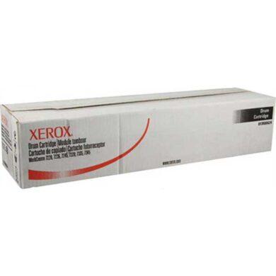 Xerox 013R00624 Drum cartridge 30K pro WC7228/7235 - originální(011-04484)