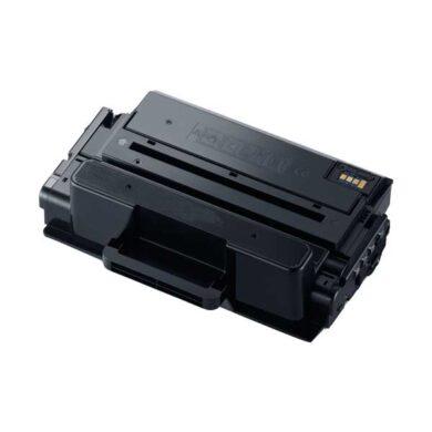 Samsung MLT-D203L - kompatibilní - Černá velkoobjemová na 5000 stran(011-04493)