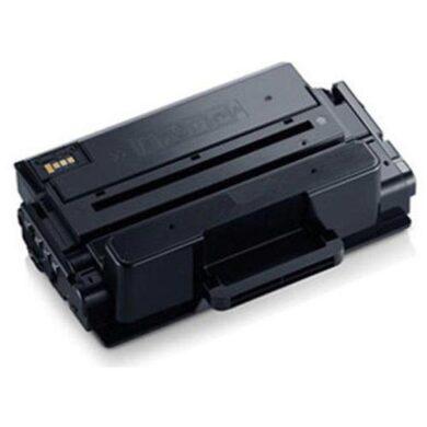 Samsung MLT-D203E - kompatibilní - Černá velkoobjemová na 10000 stran(011-04494)