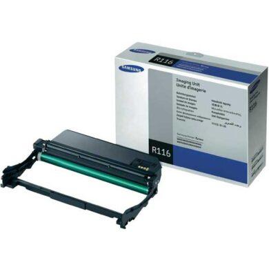 Samsung MLT-R116 - originální - Fotojednotka na 9000 stran(011-04521)