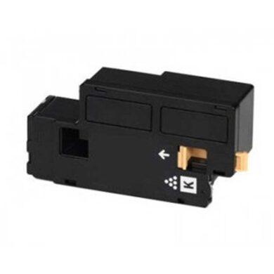 Epson AL-C1700/C1750/CX17 (S050614) - kompatibilní - Černá HC na 1400 stran(011-04560)