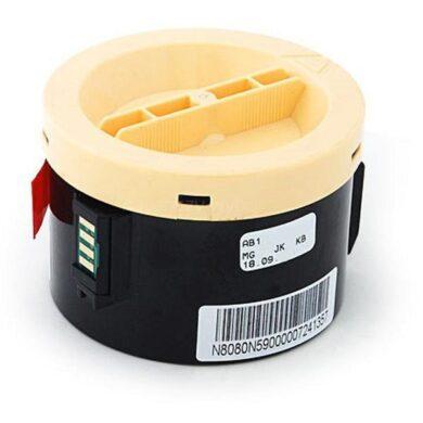 Epson S050709 - kompatibilní - Černá na 2500 stran pro AL-M200/MX200(011-04671)