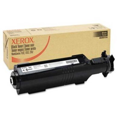 Xerox 006R01319 BK toner 21K pro WC7132/7142/7232 - originální(011-04710)