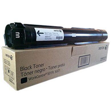 Xerox 006R01573 toner 9K pro WC5019/WC5021 - originální(011-04810)