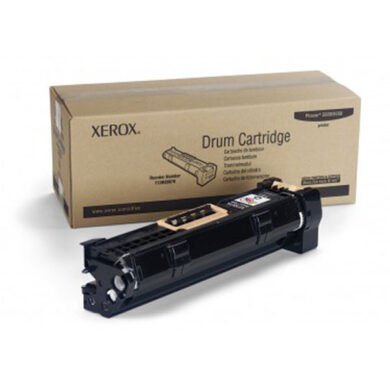 Xerox 013R00670 imaging unit 70k pro WC5019/WC5021(011-04811)