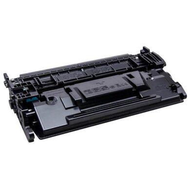 HP CF226X (26X) - kompatibilní - Černá velkoobjemová 9000 stran (Canon CRG052H)(011-04827)