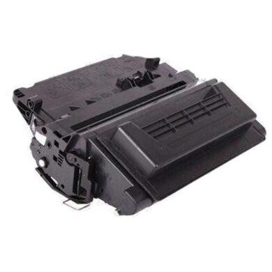 HP CF214X (14X) - kompatibilní - Černá na 17500 stran(011-04865)