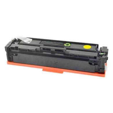 HP CF402X (201X) - kompatibilní - Yellow na 2300 stran (Canon CRG 045HY)(011-04872)