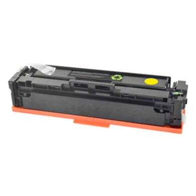 HP CF402X (201X) - kompatibilní - Yellow velkoobjemová na 2300 stran(011-04872)