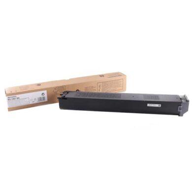 Sharp MX-23GTBA  BK toner 18K pro MX2010U/MX2310U - originální(011-04890)