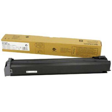 Sharp MX-36GTBA BK toner 24K pro MX3610/MX3110/MX3610 - originální(011-04895)