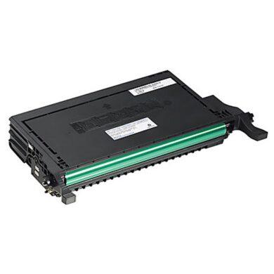 Dell DL2145HB toner 5,5K black (R717J) - originální(011-04960)