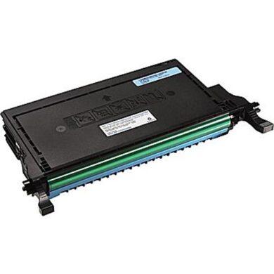 Dell DL2145HC toner 5K cyan (P587K) - originální(011-04961)
