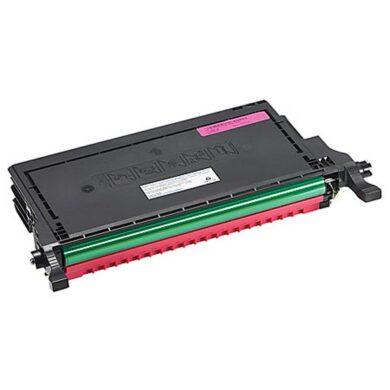 Dell DL2145HM toner 5K magenta (K757K) - originální(011-04962)