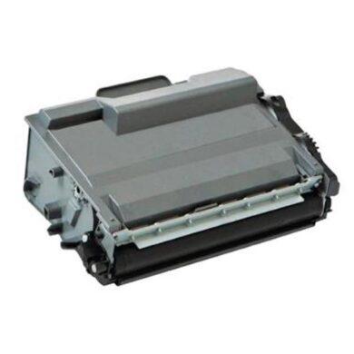 Brother TN-3480 - kompatibilní - Černá velkoobjemová na 8000 stran(011-05041)
