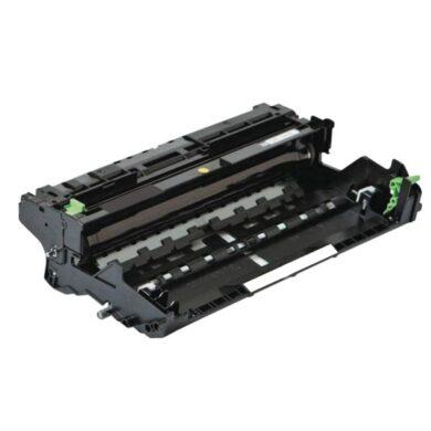 Brother DR-3400 - kompatibilní - Fotojednotka na 30000 stran pro HL-6400(011-05042)
