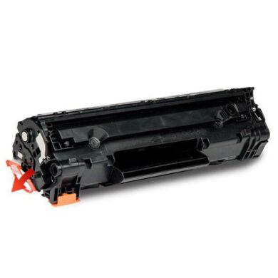 HP CF279A (79A) - kompatibilní - Černá na 1000 stran(011-05065)