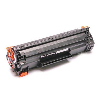 HP CF279H (79H) - kompatibilní - Černá velkoobjemová na 2000 stran pro M12/M26(011-05066)
