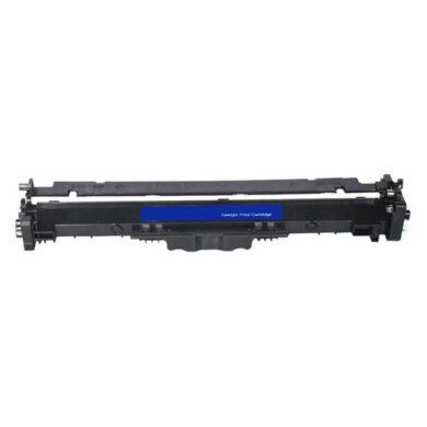 HP CF219A (19A) - kompatibilní - Fotojednotka na 12000 stran (Canon CRG049)(011-05096)