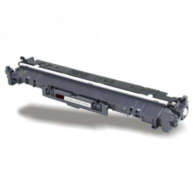 HP CF232A (32A) - kompatibilní - Fotojednotka na 20000 stran(011-05103)