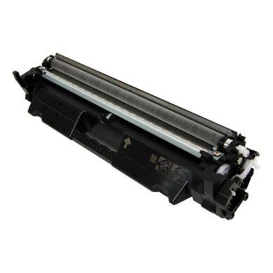 HP CF230X (30X) - kompatibilní - Černá velkoobjemová 3500 stran (Canon CRG051H)(011-05105)
