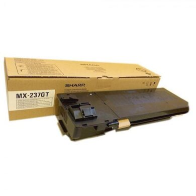 Sharp MX-237GT toner 20k pro AR6020/AR6023(011-05610)