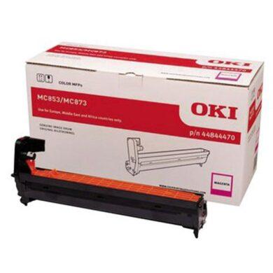 OKI MC853-MD drum 30k pro MC853/MC873 magenta(011-05627)