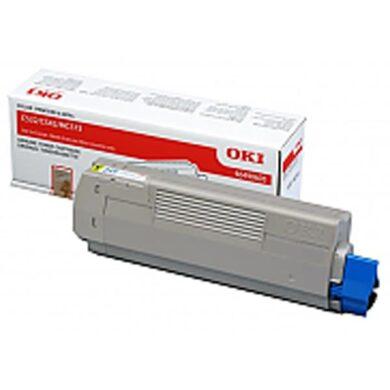 OKI C532M toner 1k5 pro C532/C542/MC573 magenta(011-05677)