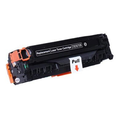 HP CF530A BK (205A) alternativa 1k1 pro M180/181 black(011-05705)