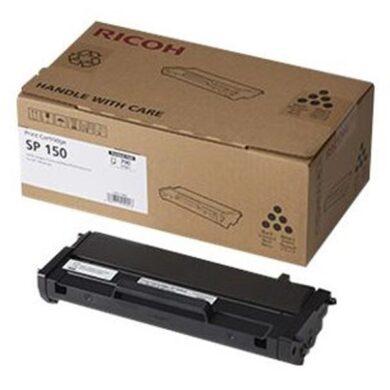 RICOH SP150HE toner 1k5(011-05710)