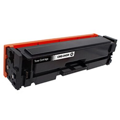 Canon CRG 045HB alternativa 2k8 pro LBP611/LBP613/MF631 black  (011-05740)