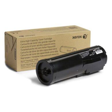 Xerox 106R03585 toner 24k6 pro VL B400/B405(011-05800)