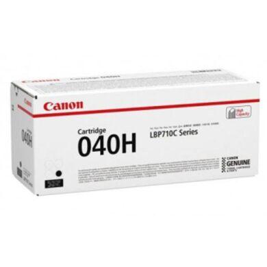 CANON CRG 040HB toner 12k pro LBP710/LBP712 black(011-05835)
